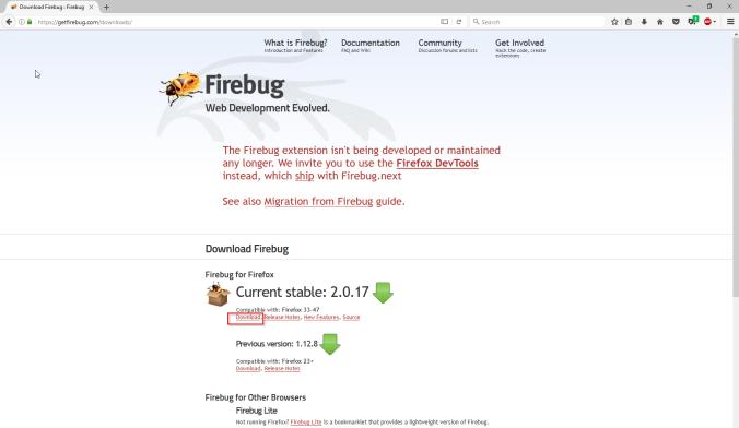 Firebug 1.png